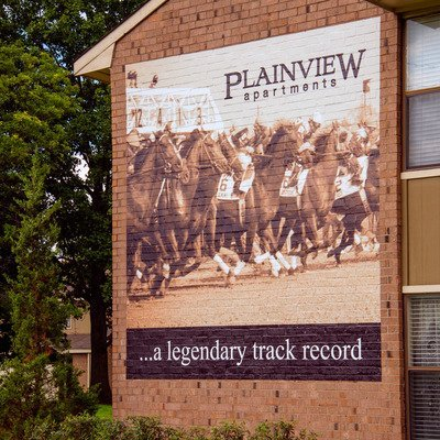 Plainview...a Legendary Track Record