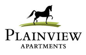 Plainview Apartments